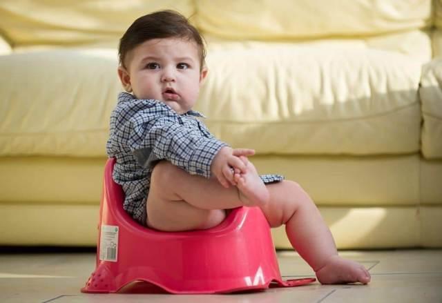 Стеаторея: нейтральный жир, мыла в кале у ребенка, жирный понос