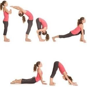 Гимнастика и комплекс упражнений для сердца и сосудов: рекомендации специалистов
