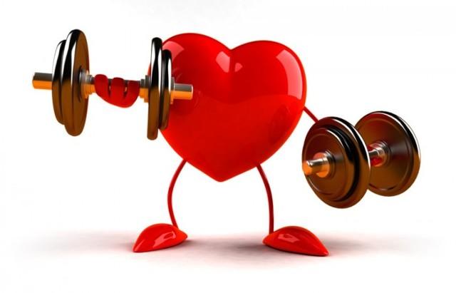 Сколько ударов в минуту должно биться сердце — Пульс здорового человека, таблица показателей, мнение врачей