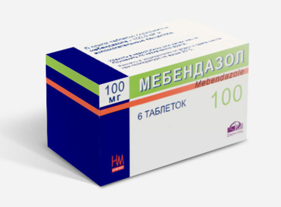 Энтеробиоз у детей: симптомы и лечение, яйца остриц у ребенка