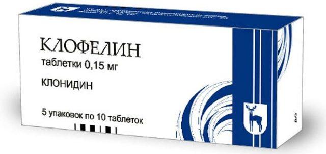 Капли и таблетки от глазного давления: список лучших от глаукомы