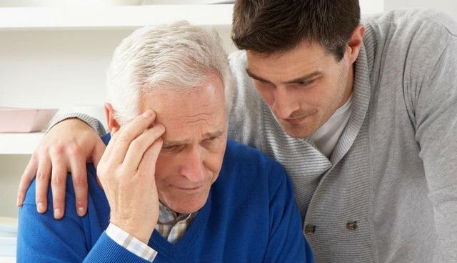 Как восстановить память после инсульта: лекарства, занятия и упражнения в домашних условиях