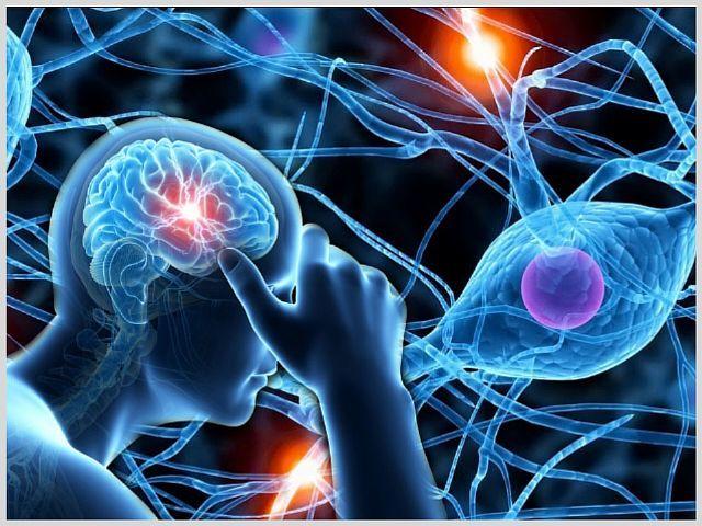 Ишемический и геморрагический инсульт: отличия и какой опаснее