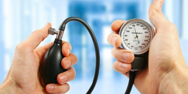 Арифон: инструкция по применению, аналоги, цена и отзывы врачей кардиологов