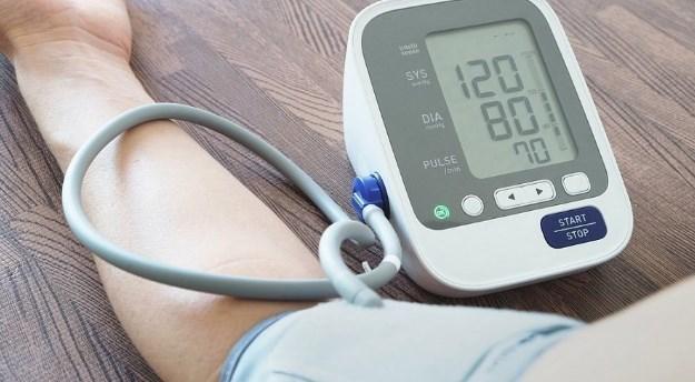 Нормальное давление и пульс — Показатели нормы, таблица и советы врачей