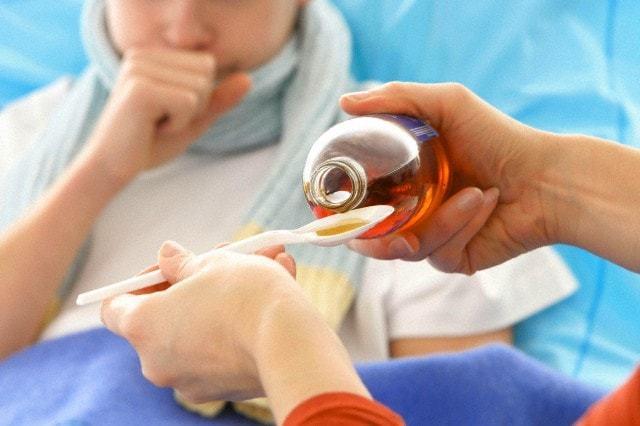 Трахеит: причины, методы диагностики и способы лечения