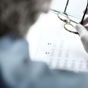 Анализ мочи ХТИ: показание к назначению, расшифровка результатов