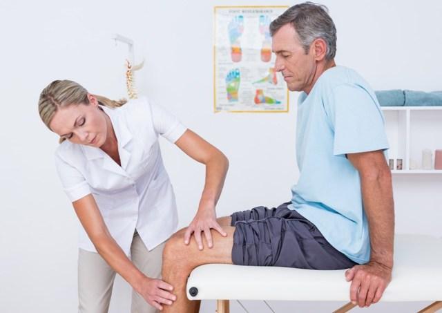 Гель Сустафаст: развод, отзывы хирургов, инструкция, противопоказания