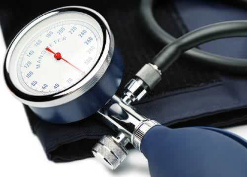 Артериальное давление 80 на 60-70: причины и симптомы