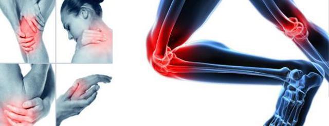 Антистрептолизин О (АСЛО) в крови: что это такое, норма по возрасту, расшифровка результатов, терапия