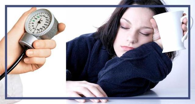 Как повысить давление в домашних условиях: 5 быстрых способа