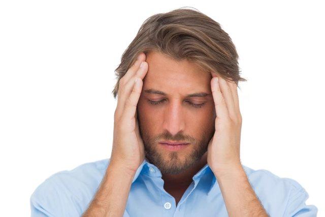 Как болит сердце у мужчин: основные симптомы и лечение, эффективные препараты