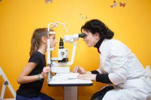 Диабетическая ангиопатия сетчатки: что это такое, симптомы, причины и лечение