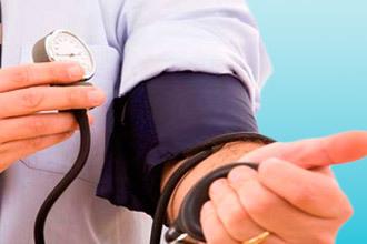 Артериальная гипертензия — Диагностика и методы лечения, степени и стадии заболевания, советы кардиолога