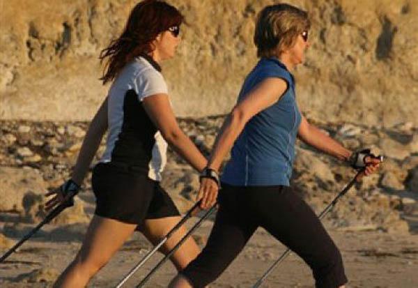 Брадикардия у спортсменов: можно ли заниматься физическими упражнениями взрослым и детям