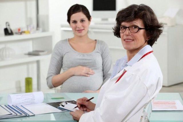Что такое тромбиновое время: норма, причины отклонений, значения при беременности