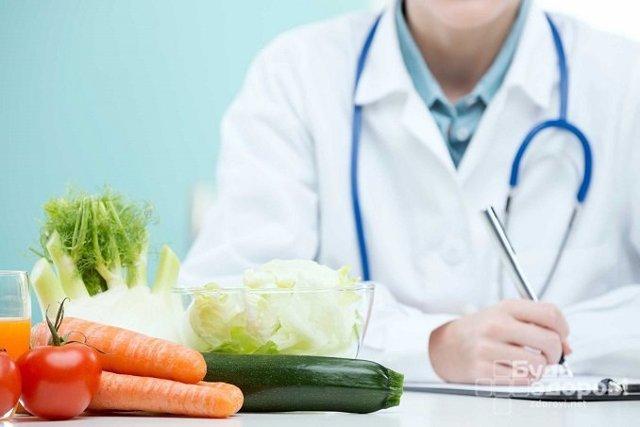 Повышенный сахар в крови: причины, как лечить, диета
