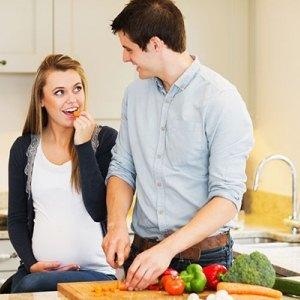 Экзема при беременности: механизм влияния на плод и методы лечения