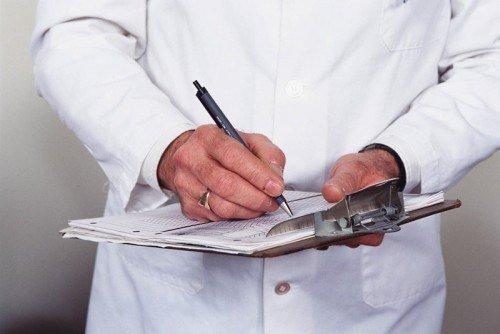 Супрастин от аллергии: инструкция, побочные эффекты и аналоги