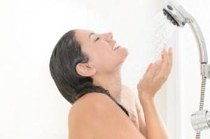 Как повысить эластичность сосудов: лучшие методы и рецепты очищения и оздоровления