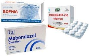 Соскоб на энтеробиоз: что это такое, как сдавать кал на энтеробиоз?
