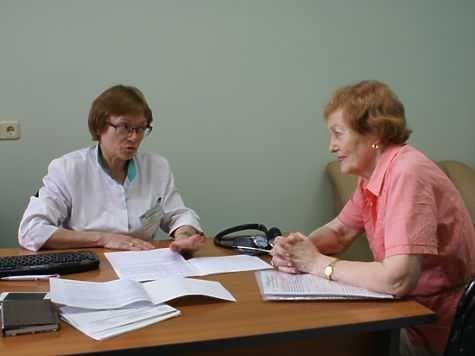 Как болит сердце у женщин: симптомы и лечение, эффективные препараты, мнение врачей