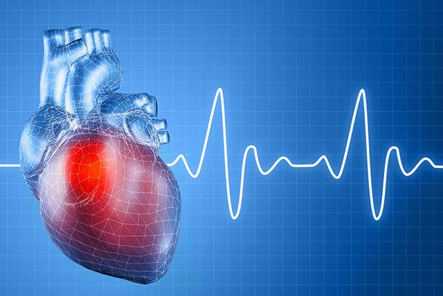 Аритмия сердца: симптомы, причины, виды аритмии и методы лечения