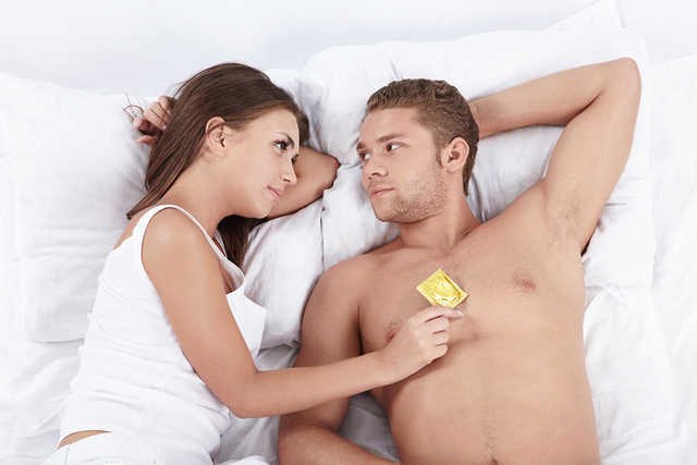 Гарднерелла: симптомы и лечение мужчин и женщин, вагиналис (вагинальная), причины возникновения, особенности при беременности, схема приема препаратов