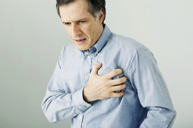 Болезни клапанов сердца и магистральных артерий: классификация и диагностика болезни
