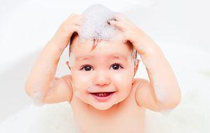 Себорейный дерматит у детей: способы лечения заболевания