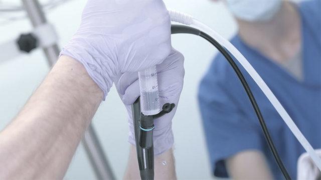 Что такое цистоскопия и как она проводится: показания и осложнения