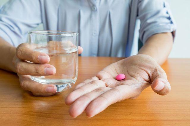 Анализ крови на кальцитонин: норма гормона у женщин, мужчин, детей