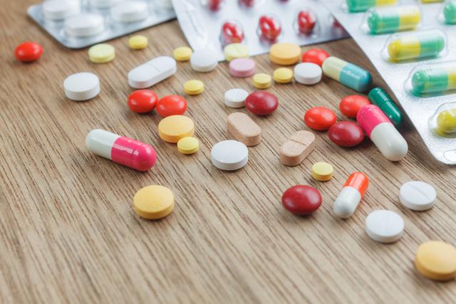 Ишемия миокарда — Основные симптомы и методы лечения ишемии, советы врачей