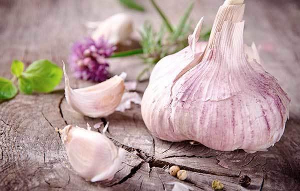 15 наиболее полезных продуктов для эффективной работы сердца и сосудов