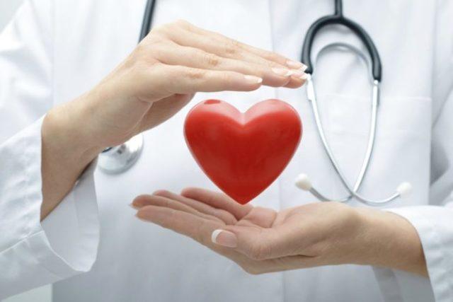 Инфаркт миокарда: первые проявления, способы лечения и меры профилактики