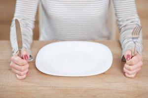 Анализ на пищевые аллергены: виды тестов и подготовка к ним