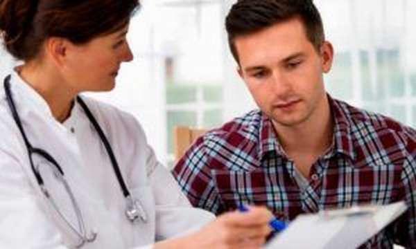 Нефротический и нефритический синдром: особенности и отличия