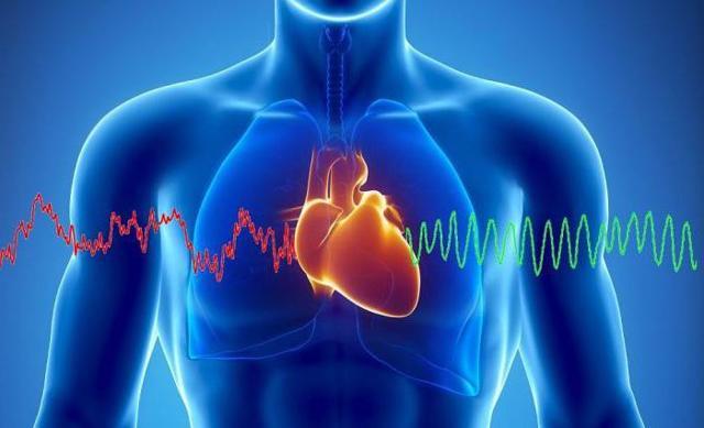Артериальная гипертензия сердца: диагностика болезни, методы лечения, основные правила