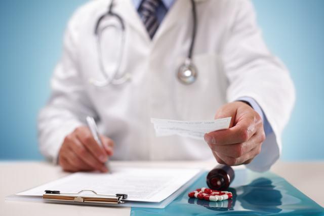 Как долго можно принимать таблетки индапамид - Вопрос ...