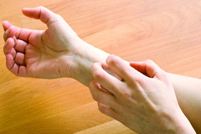 Тавегил от аллергии: инструкция, стоимость и аналоги препарата