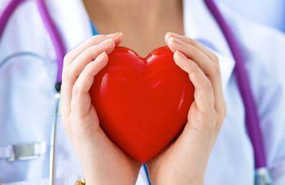 Инвалидность после инфаркта миокарда: возможно ли получить и как её оформить
