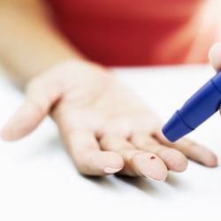 Анализ крови на сахар - как сдавать, норма (таблица) и расшифровка