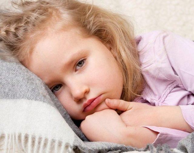 Частое мочеиспускание у детей и взрослых, лечение поллакиурии