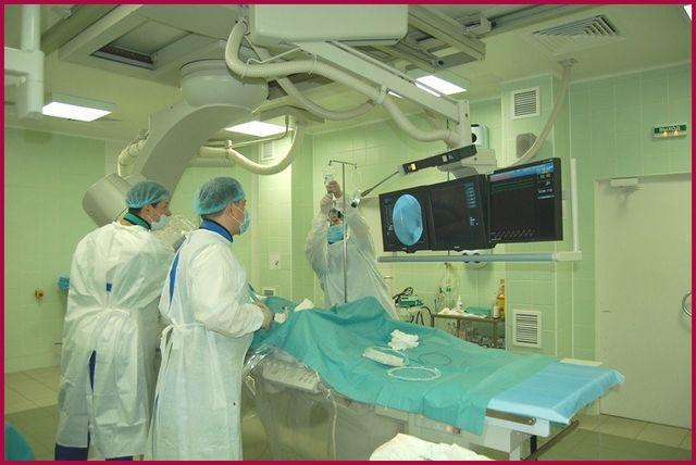 Ишемическая болезнь сердца: первые признаки, диагностика и методы лечения