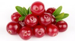 Что разжижает кровь: какие препараты и продукты принимать для разжижения крови