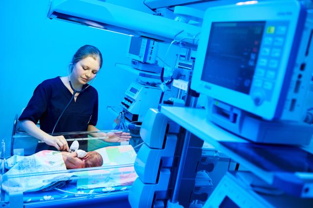 Отрицательный резус-фактор у женщины во время первой беременности