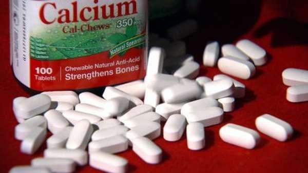 Витамины для сердца при аритмии: перечень эффективных препаратов