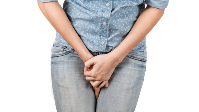 Что делать если при чихании выделяется моча: диагностика и лечение