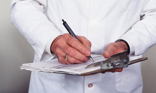 УЗИ почек: показания к назначению и как проводится обследование
