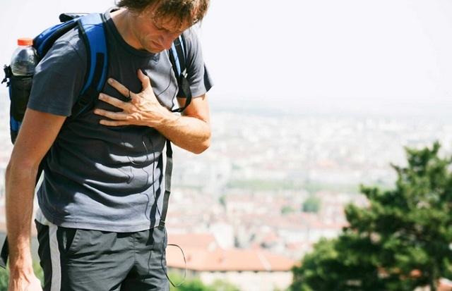 Гипертрофия левого желудочка — Нарушение внутрижелудочковой проводимости, методы лечения, советы кардиолога